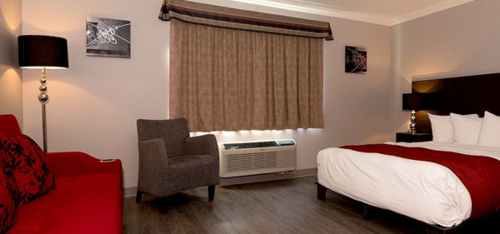 hotel-empress-chambre-reguliere-3