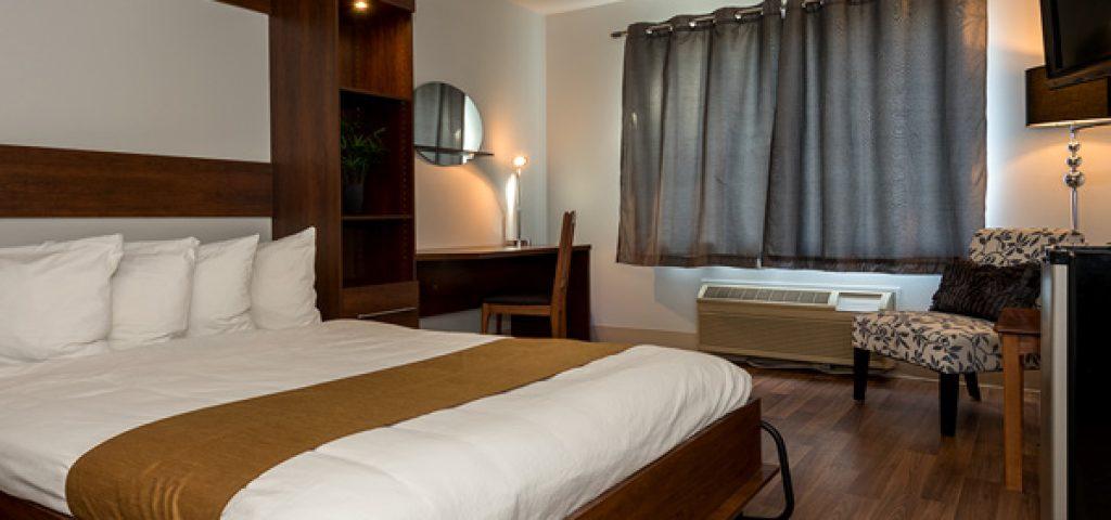 hotel-empress-chambre-reguliere-4